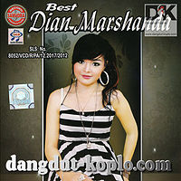 Emoh Pacaran - Dian Marshanda - Sonata Best Of Dian Marshanda 2013 dangdut-koplo.com.mp3