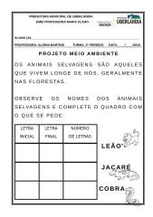 ANIMAIS SELVAGENS.doc