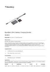 BlackBerry EM-1 Battery Charging Bundle.docx