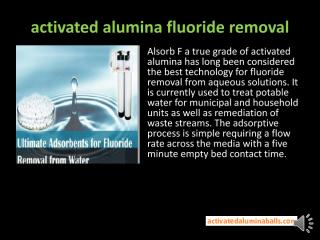 activated alumina fluoride removal.pdf