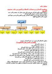تحليل 1.doc