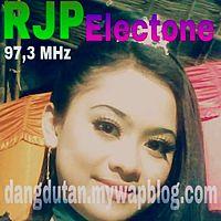 Banyu Pandowo - Siti - RJP Electone.mp3