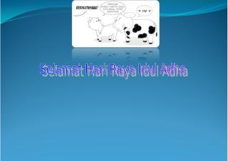 PRIYA 4BL.doc