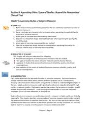 Chapter 7 Appraising Studies of Outcome Measures.pdf