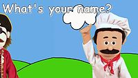 What's your name.mp4