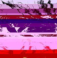 Scribbler_1_GL1TCH3D4.jpg