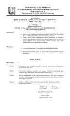surat tugas perpustakaan (autosaved).docx