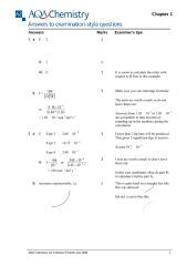A2 Ch1.pdf