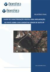 RELATÓRIO FINAL.doc