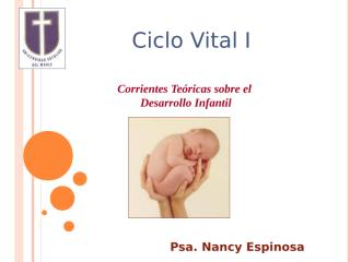 Teoricos_clase_3.ppt