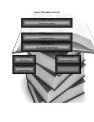 struktur kelas.docx
