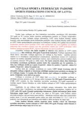 LSFP_vestule_2011_12_14_aktiv2011.pdf