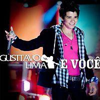 02 - Balada - Gustavo Lima e Você 2O11-1.mp3