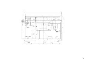 MU-08 DETAILS.pdf