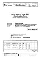 7s92-06011-0000-shr-004a-r3_sil classification report.pdf