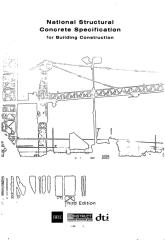 National Structural Concrete Specification.pdf