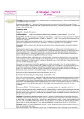 Estudo de Célula para Crianças n78.doc