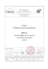 24399-00F-4FS-NWP0-00027.pdf