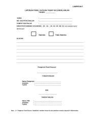 lampiran f - laporan panel rayuan 07.11.2012 v2.pdf