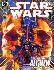 Star Wars 01 (2013).pdf