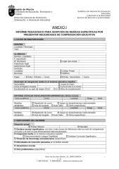 modelo informe pedagógico.doc