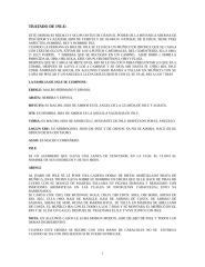 TRATADO DE INLE.doc