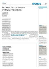 nessma et le prophète.pdf