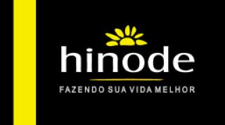 hinode_junior.pdf