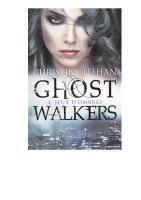 ghost walkers ..pdf
