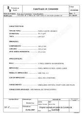 Bula soroclones classificadores.pdf