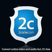 2ne1 - I love you (Thai ver_)_Cover by ZeGee-[www_flvto_com]