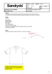 TS 2nd fitting comments 314   Morris 700098 111111[1].pdf