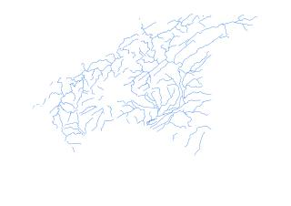 Mapa3_Hidrografia_Bacia_Guandu.pdf