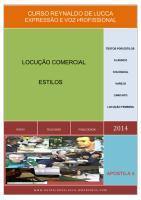 4 - LOCUÇÃO COMERCIAL -  ESTILOS.pdf