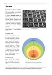 Numero.pdf