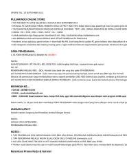 PULSARINDO GAMING STORE - UPDATE 31 OKT 2012.xls