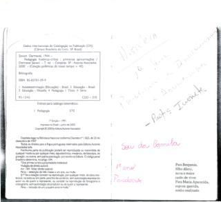 pedagogia histórico crítica - saviani dermeval.pdf
