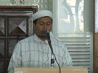 حسين الزبيدي.avi