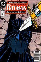 Batman # (433).cbr