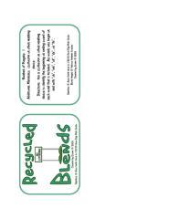 RecycledBlends clothespincards byElaine.pdf