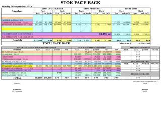 STOK FACE BACK.xls