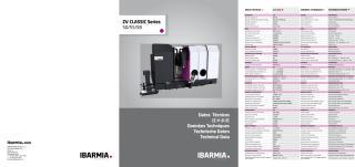 ZV CLASSIC 50-55-58.pdf