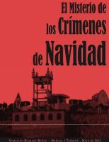 2012 5_19 El_Misterio_de_Los_Crimenes_de_Navidad.PDF