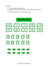 how many units.pdf