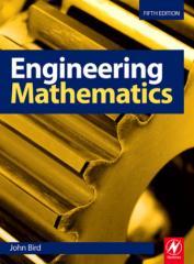 Engineering Mathematics, Fifth Edition.pdf
