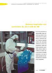 ficha tecnica de pintura de vehiculos.pdf