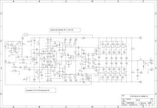 voxman amplificador - pa1000w x2.pdf