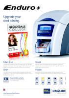 Enduro+-2pp-Brochure-UK-A4Enduro+2ppA4UK-issue-3.01.pdf