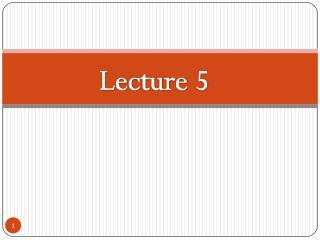 Lec. 5 Text.pdf