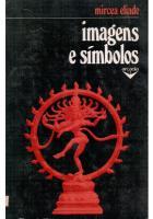 Mircea Eliade - Imagens e Símbolos.pdf